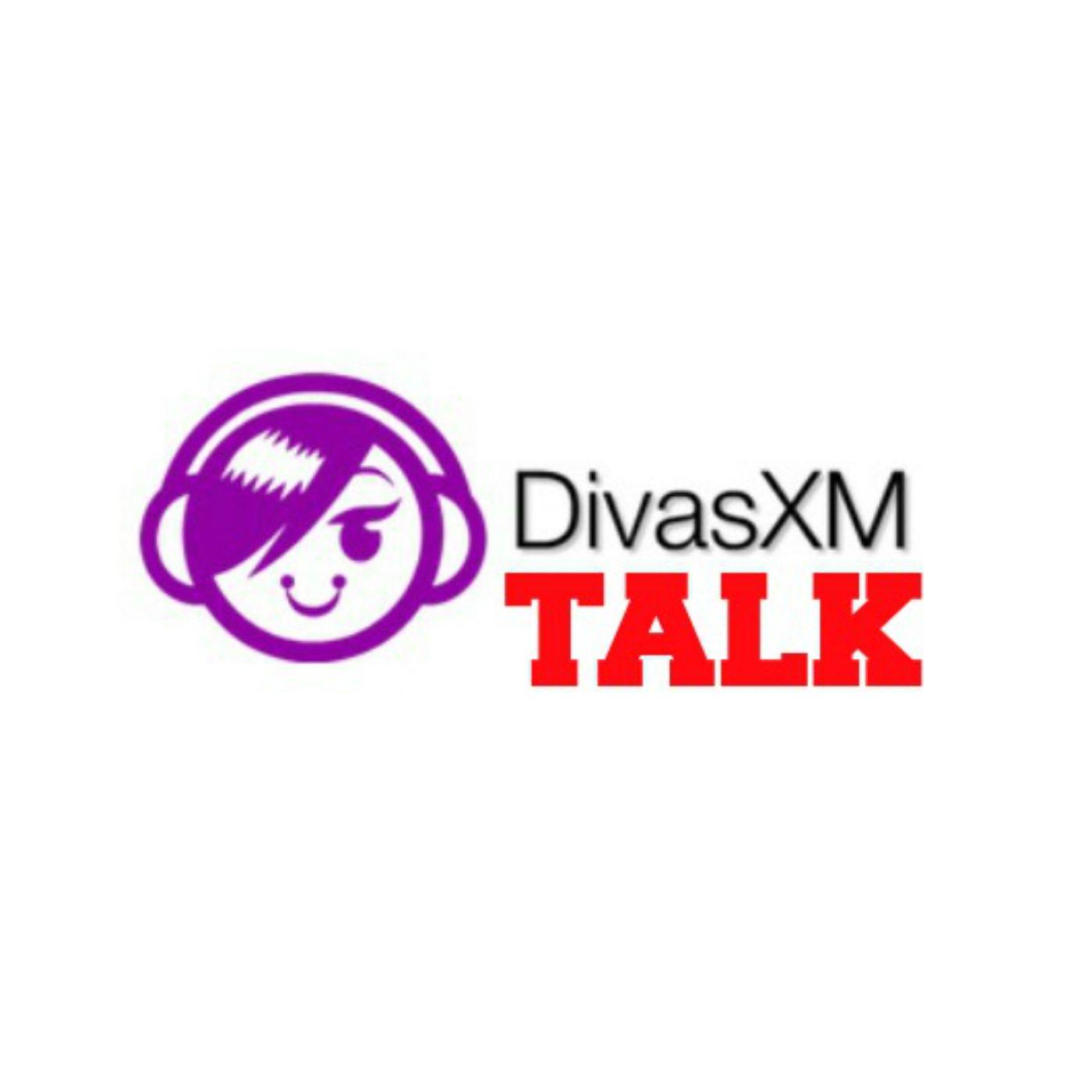 Divas Talk