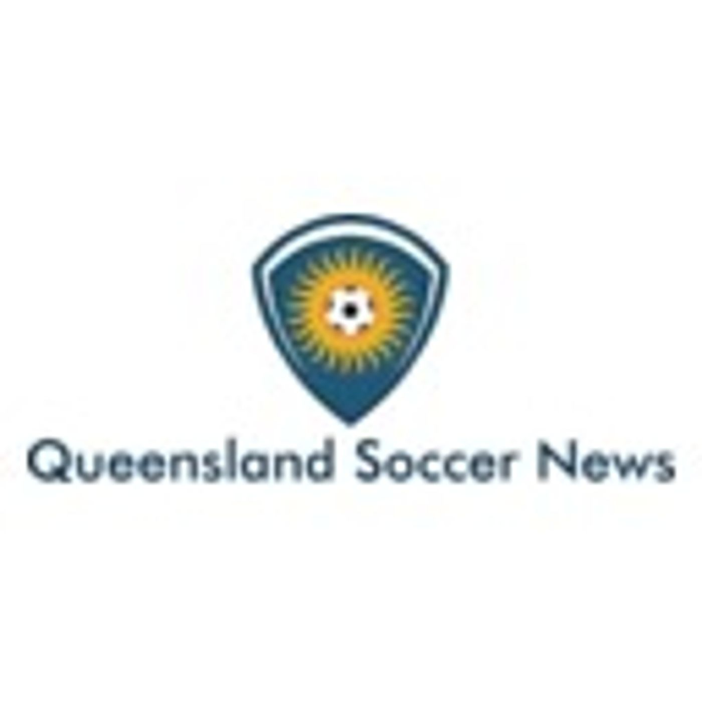 Queensland Soccer News