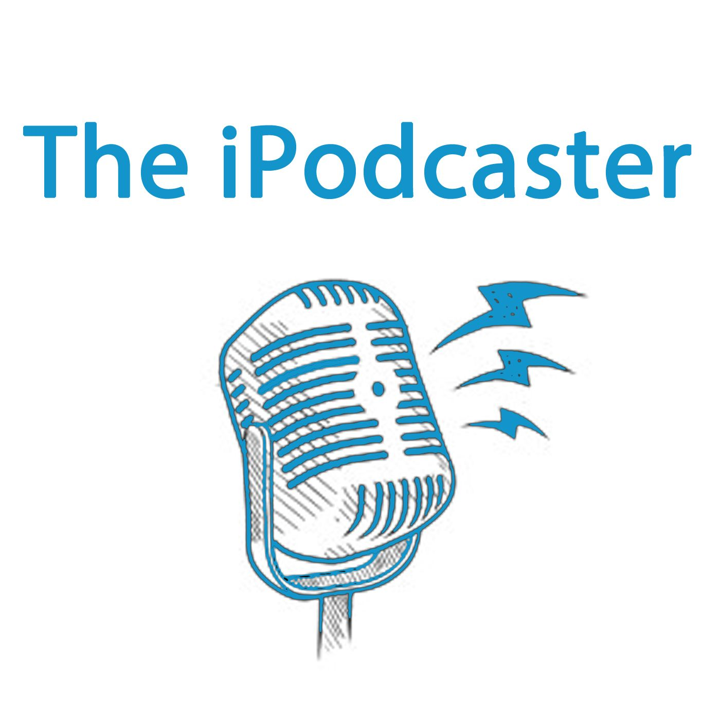 The iPodcaster