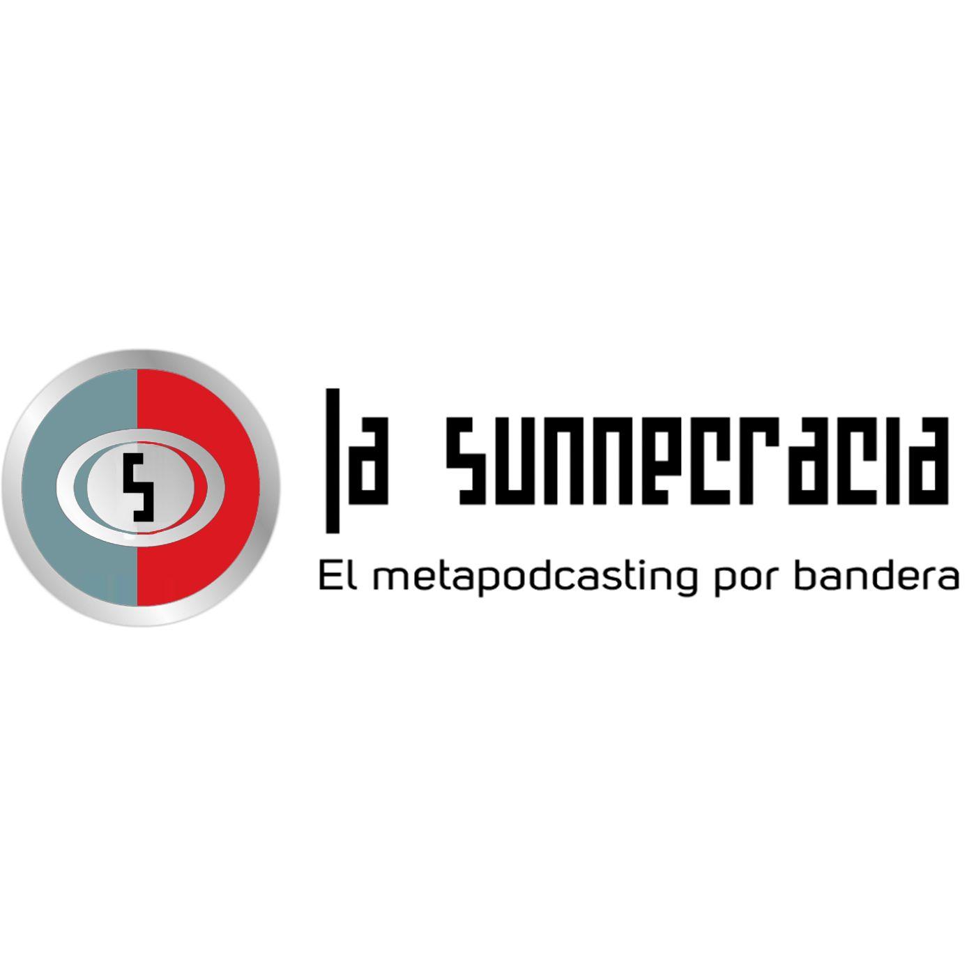 La Sunnecracia
