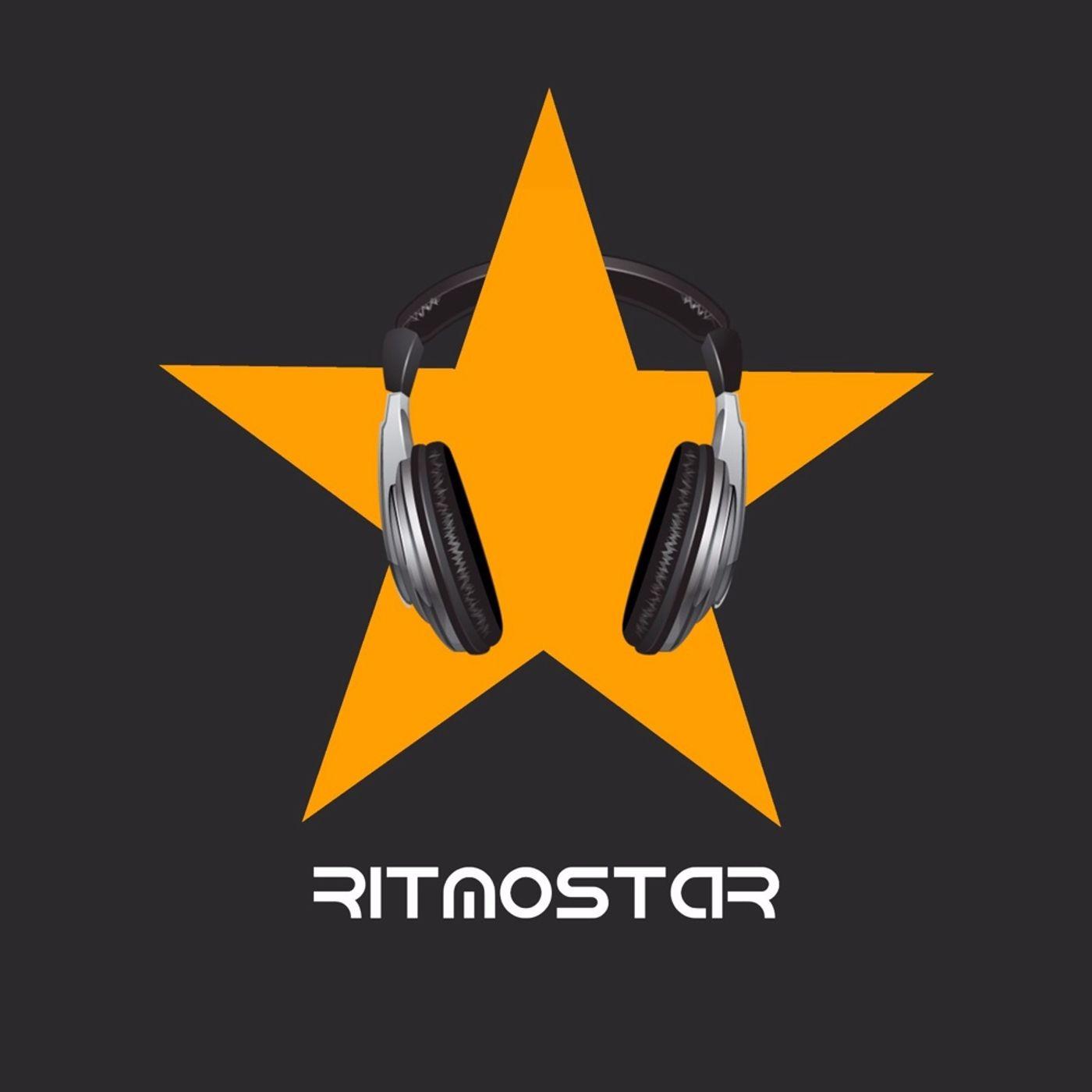 RitmoStar