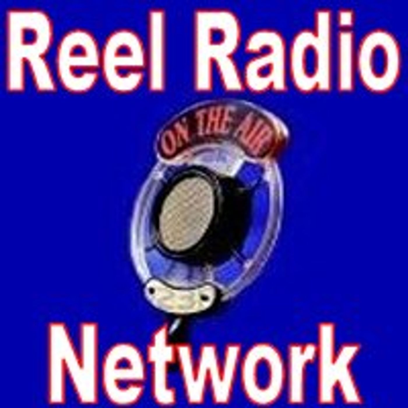 The REEL Radio Network