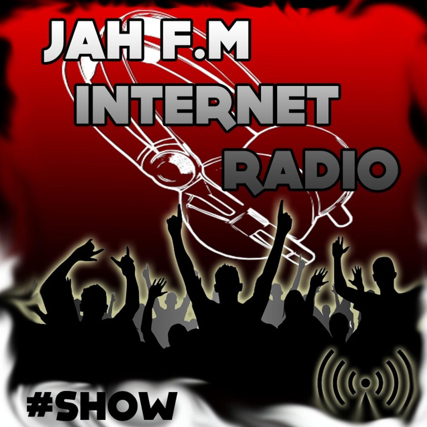 JahFM