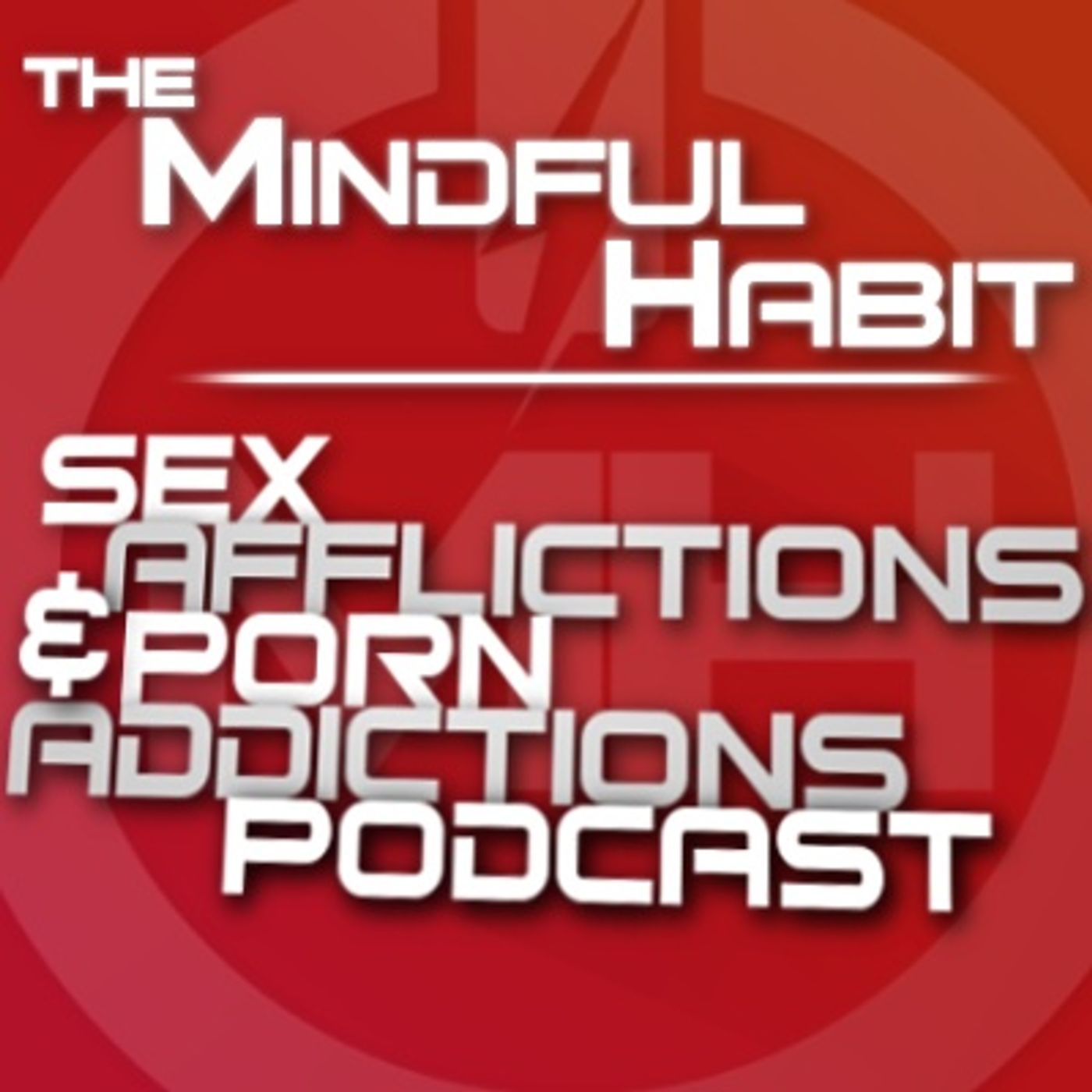 Sex Afflictions & Porn Addictions