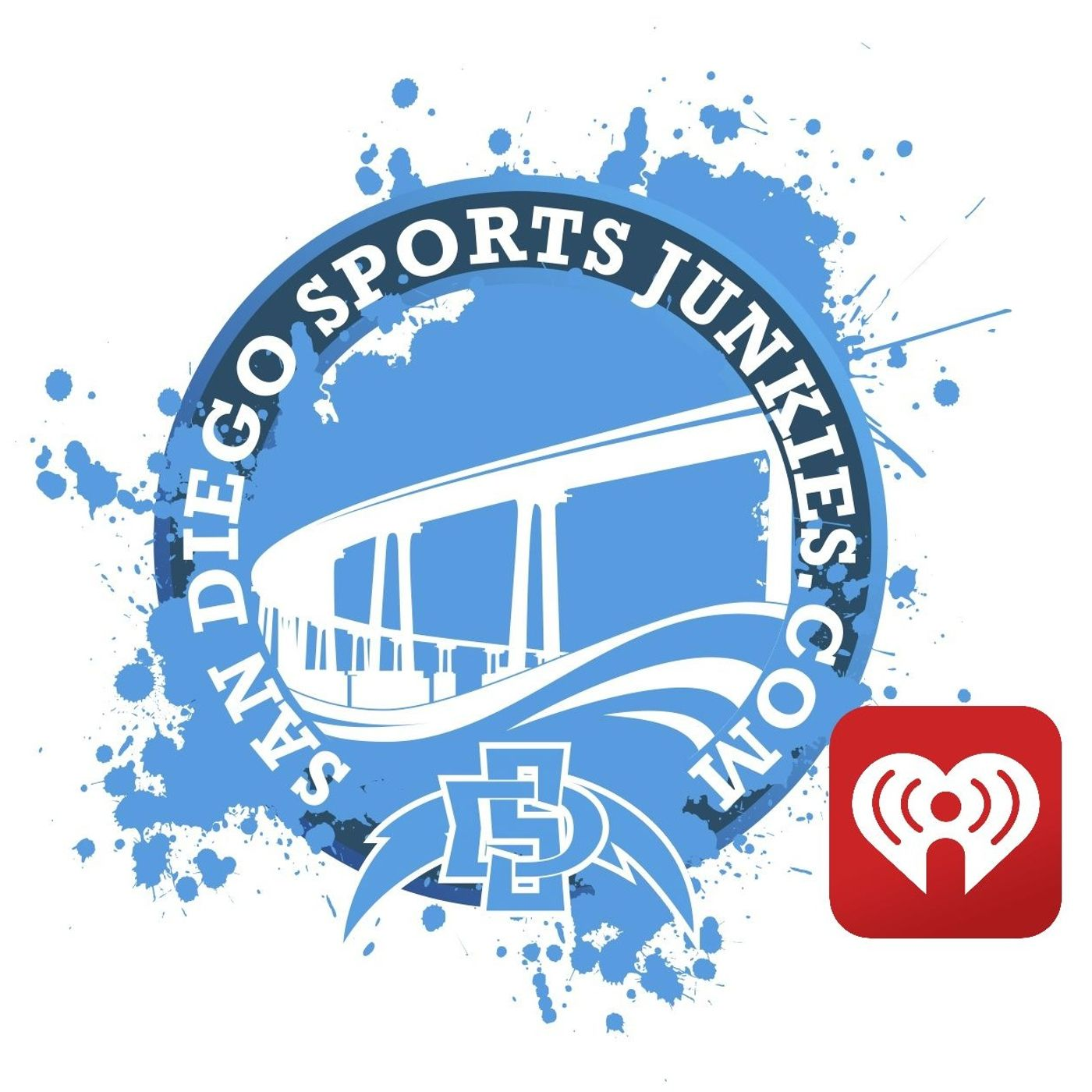 San Diego Sports Junkies