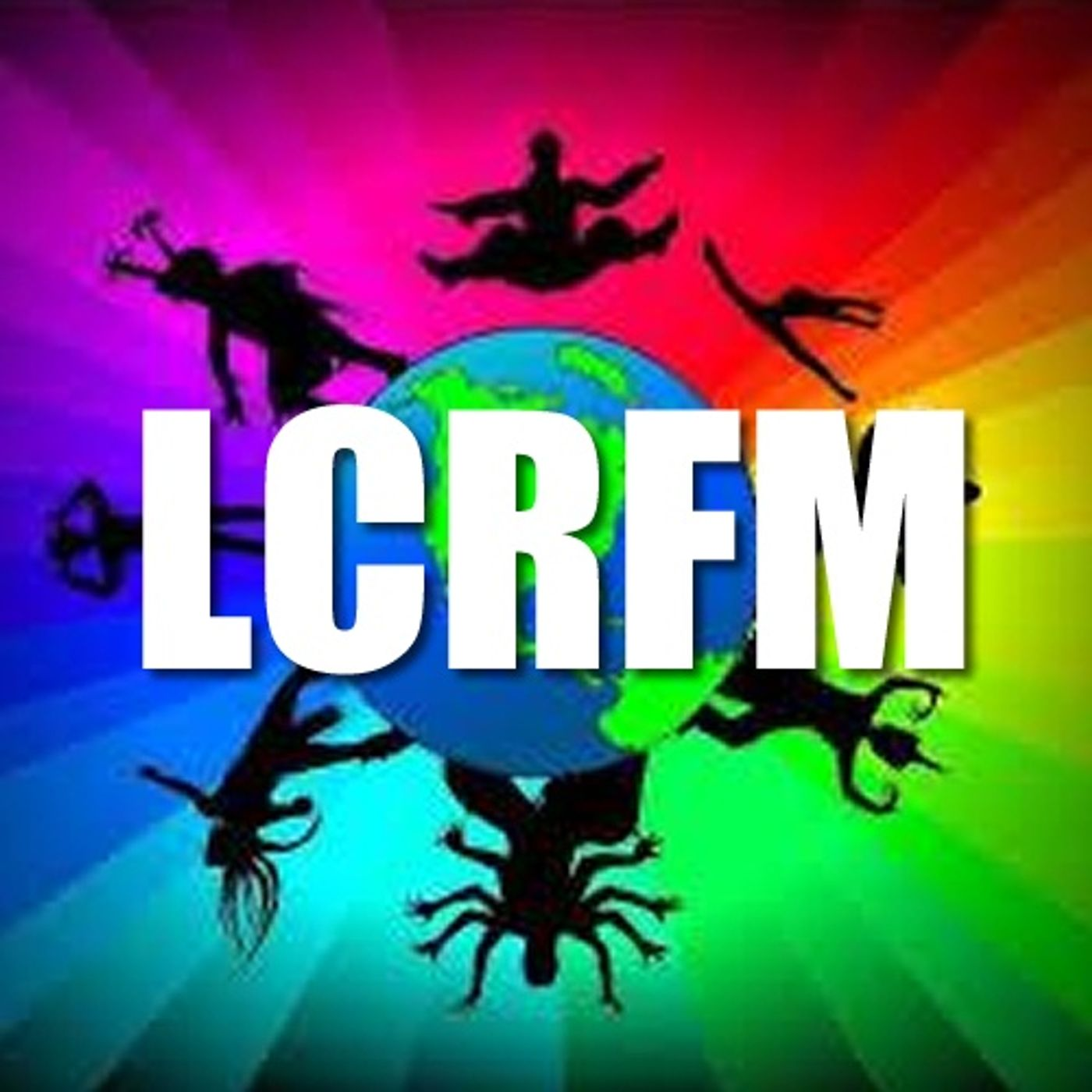 LCRFM.net I will have you in Disco Heaven ... Join me ... 8PM GMT .... 90+Minutes .... email andros@lcrfm.net