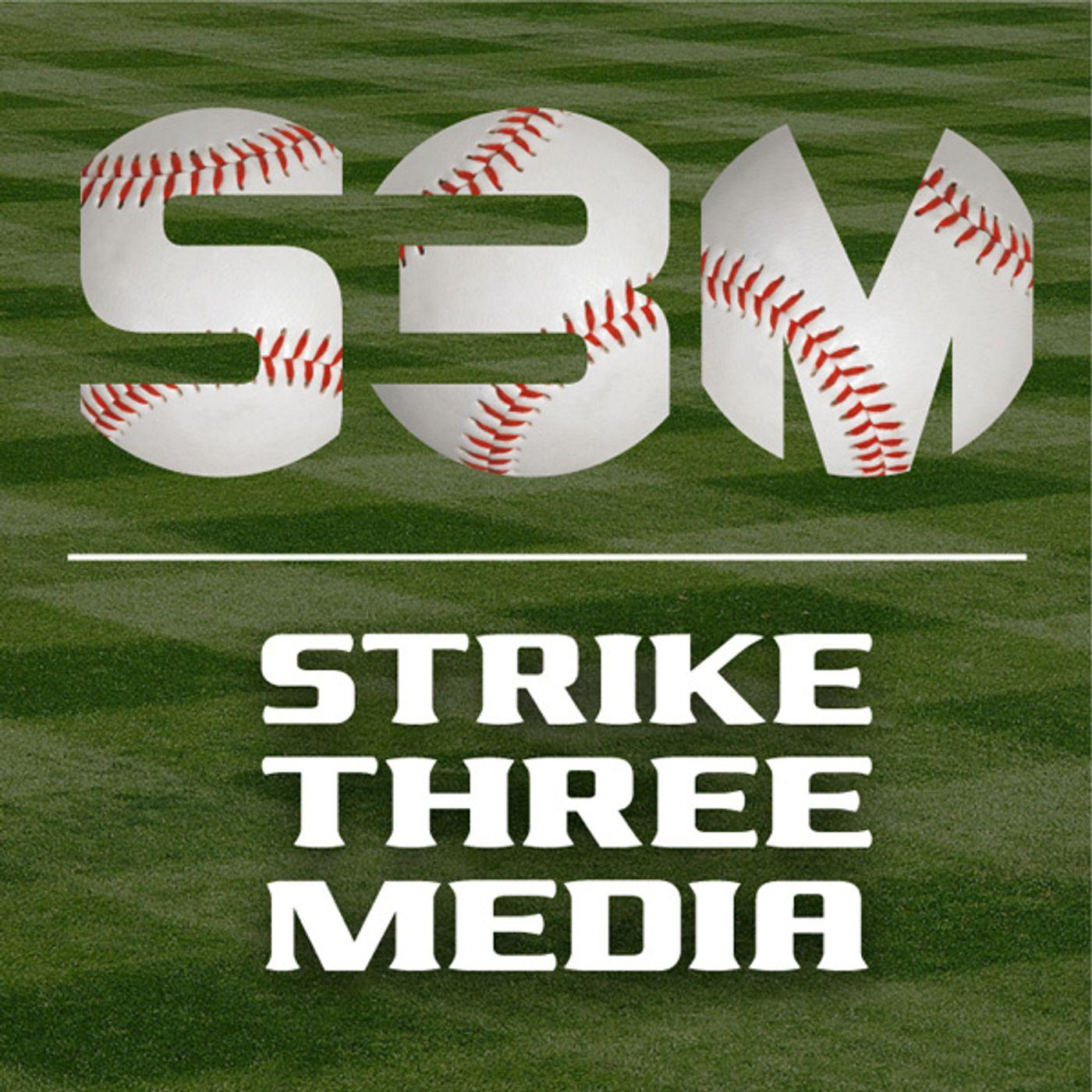 Strike 3 Media