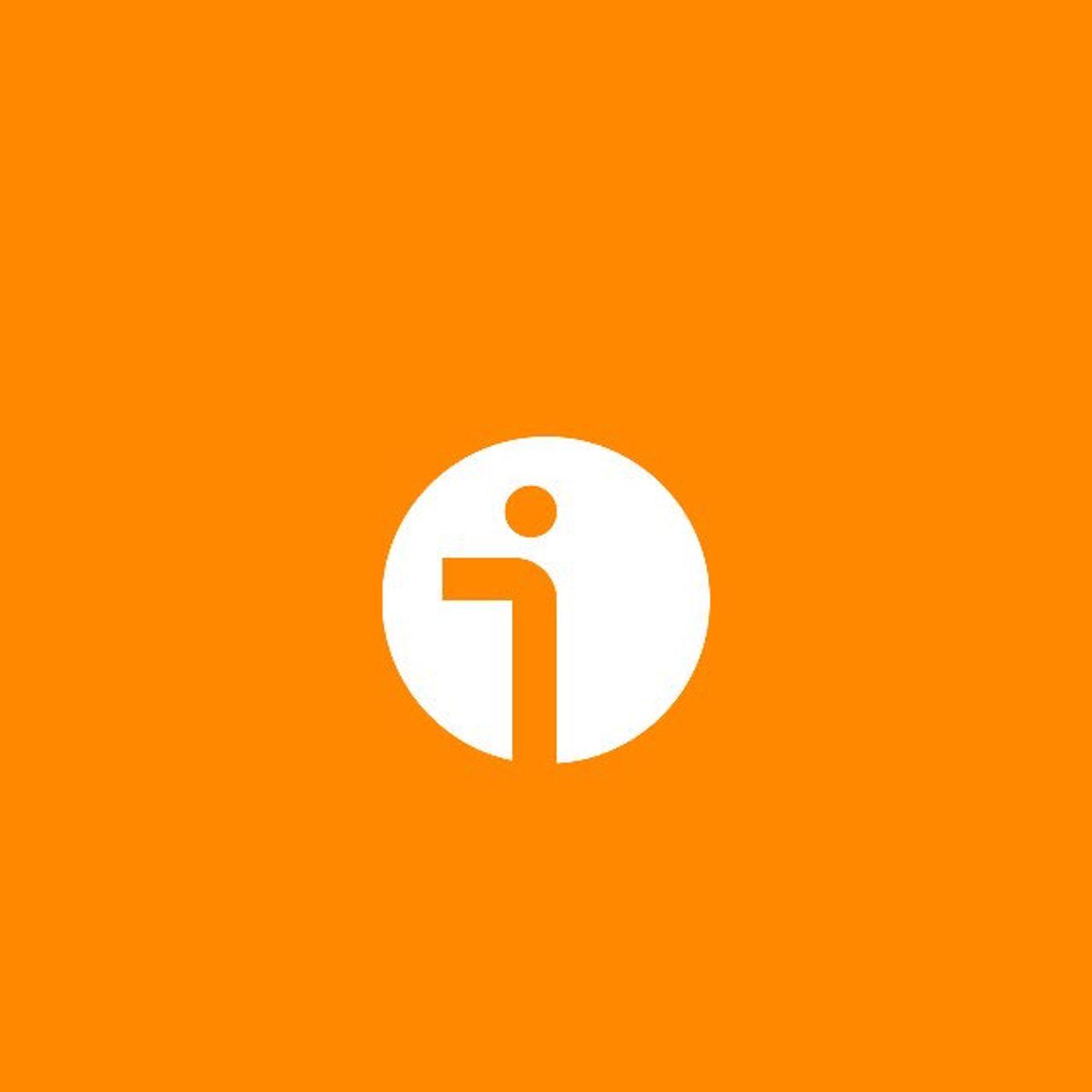 La nueva app iVoox para oír podcast