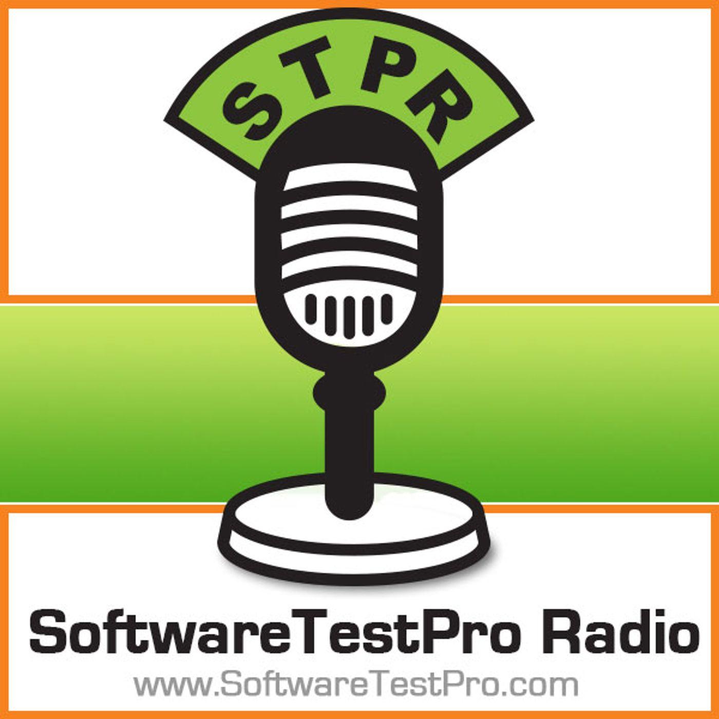 STP Radio