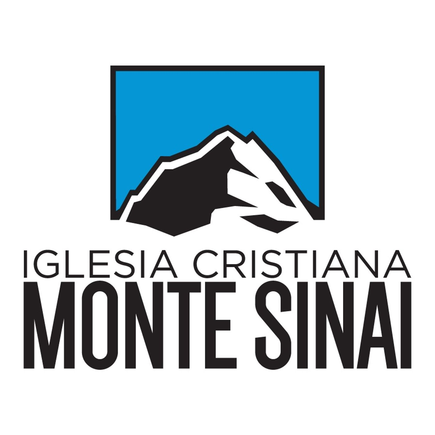 Iglesia Cristiana Monte Sinai