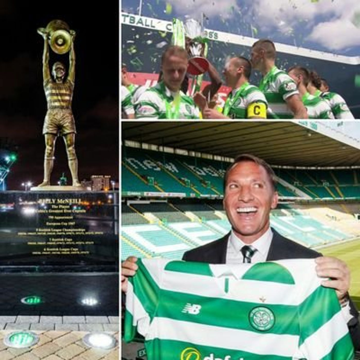 HomeBhoys #225 – The InVIncebles!