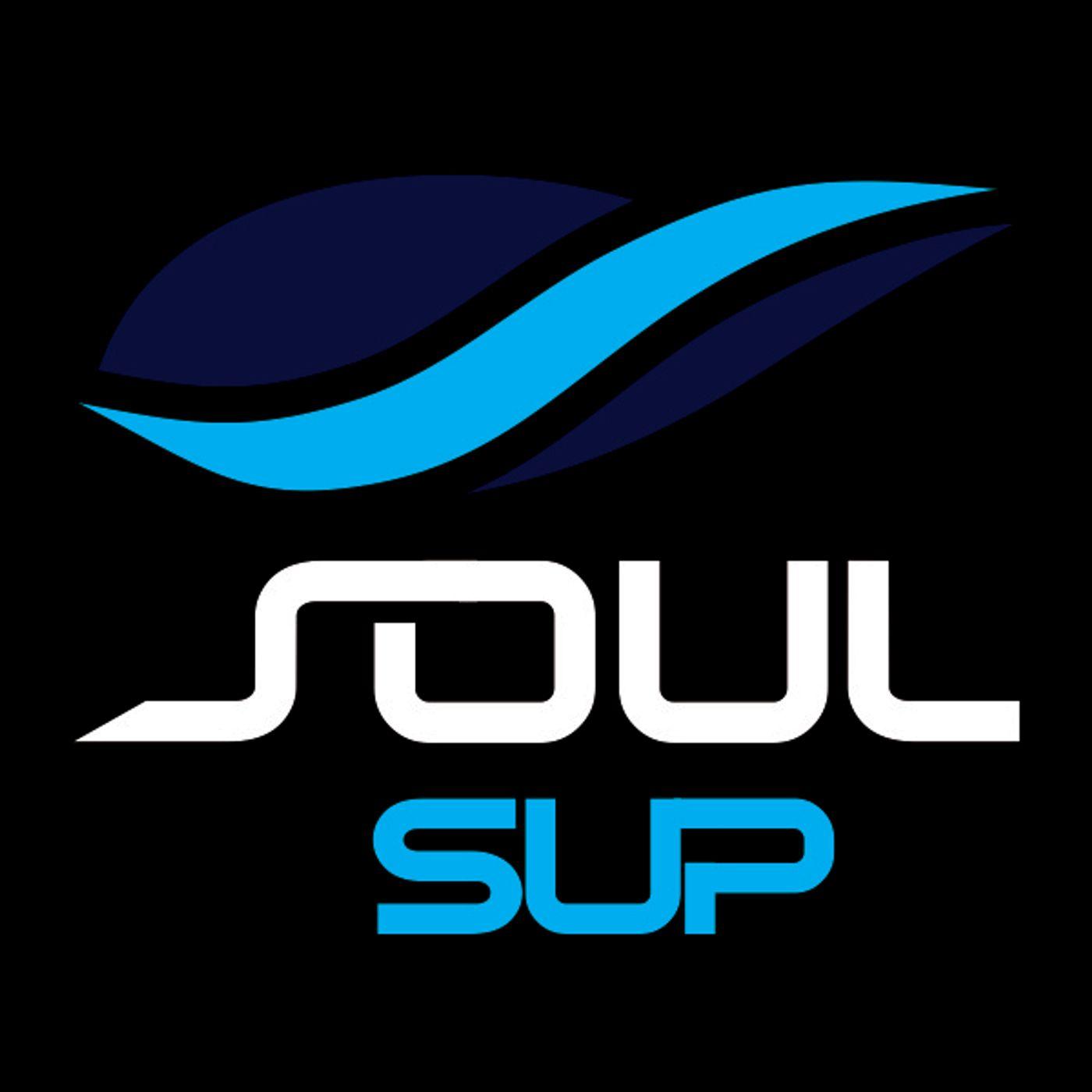 Soul SUP