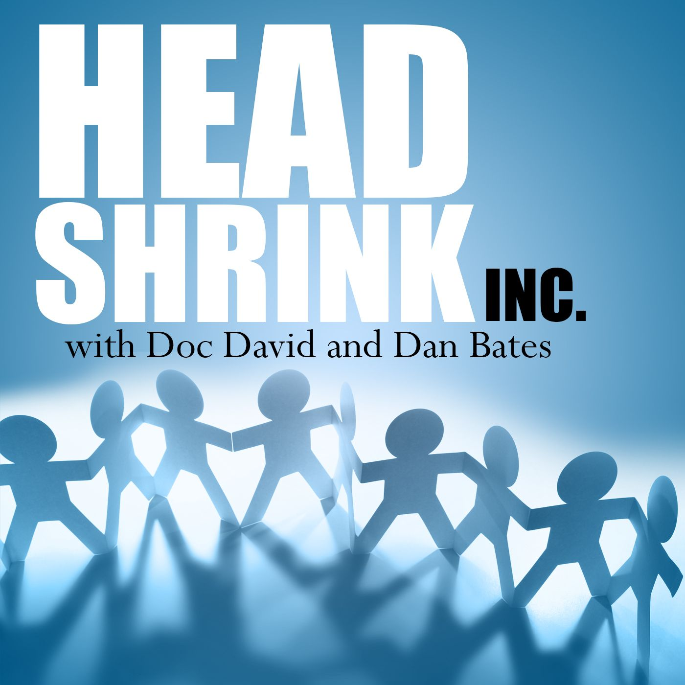 Head Shrink Inc.