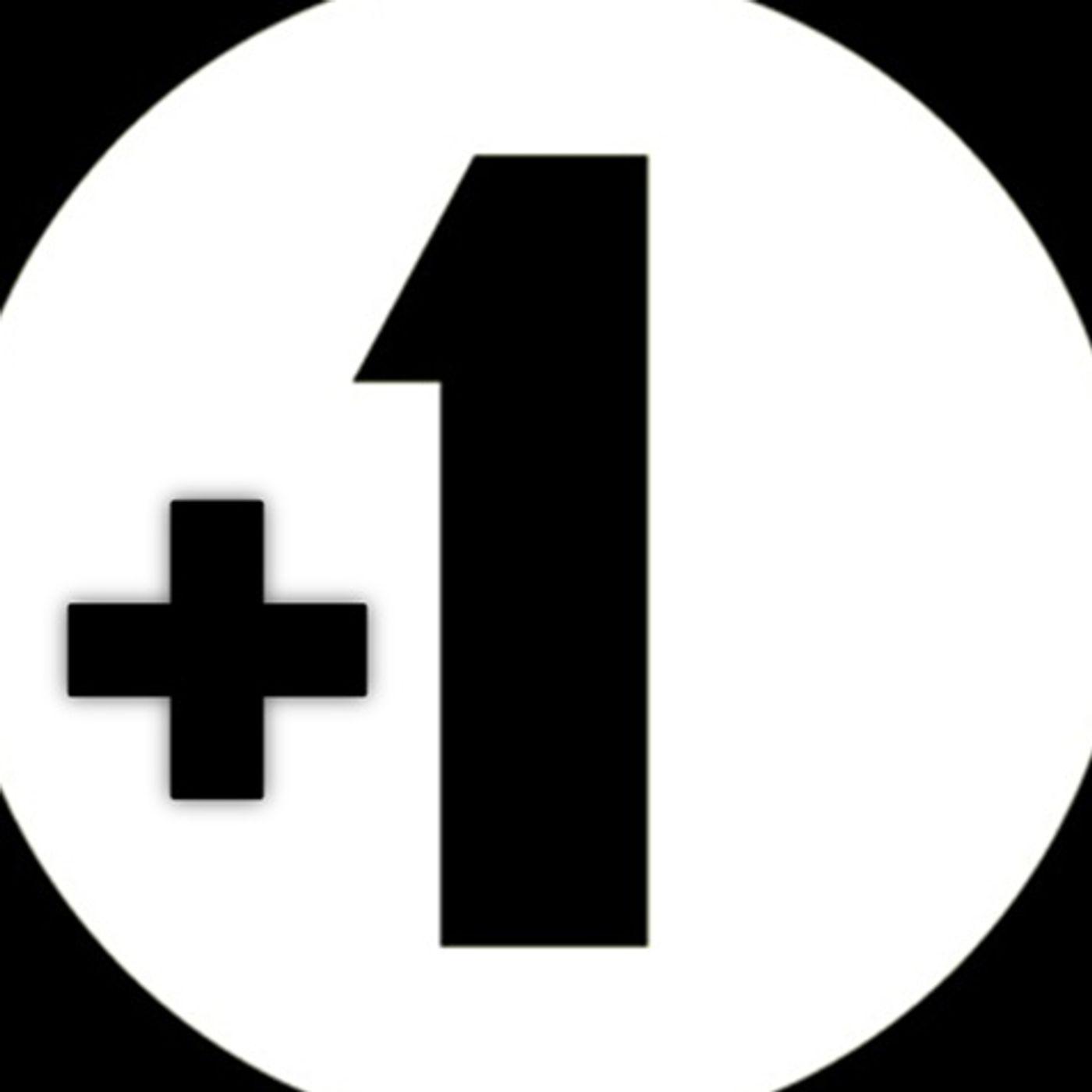 Radio+1 UK™