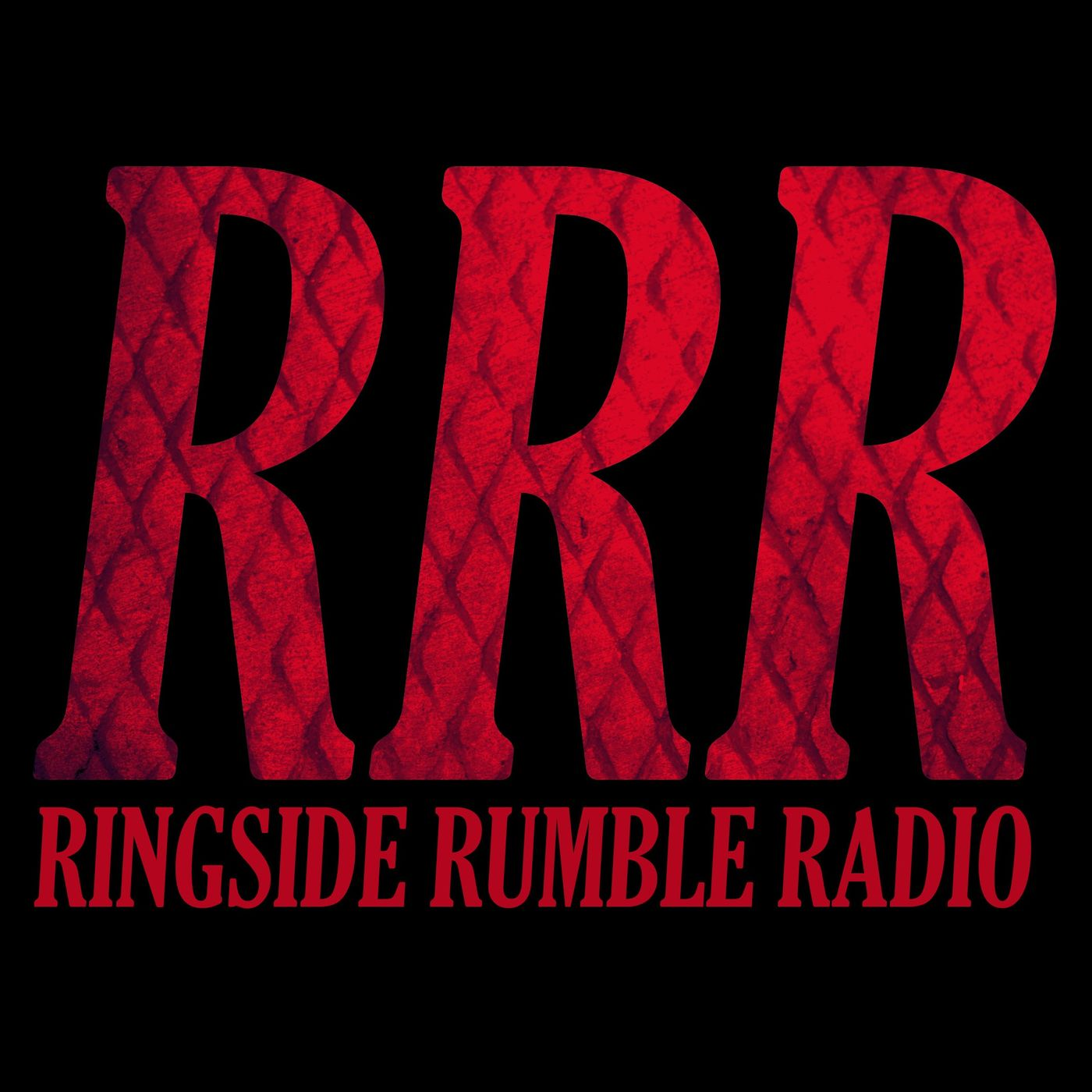 Ringside Rumble Radio