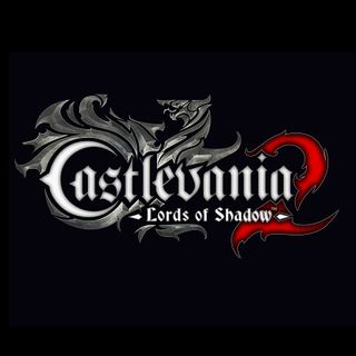 2x10 Castlevania Lords of Shadow 2