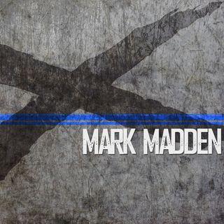 Mark Madden, Super Genius