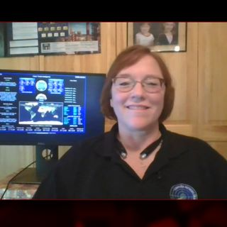 Paul's Security Weekly #529 - Security is a Religion