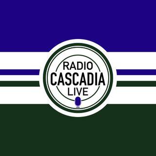 Radio Cascadia Live
