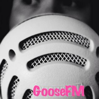 Goosefm new series part 3