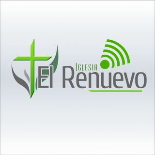 Podcast – radioelrenuevo