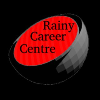 Rainy Career Centre