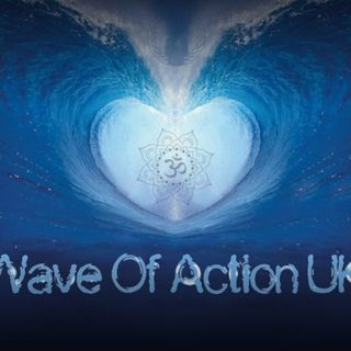 Wave Of Action Radio