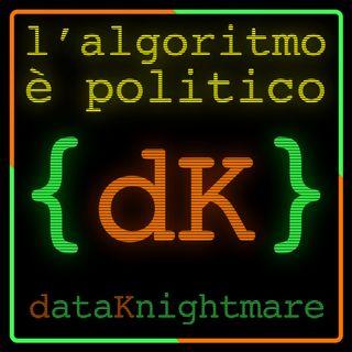 dataKnightmare 1x27 - Timeo Danaos