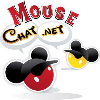 MouseChat.net – Disney News & Reviews