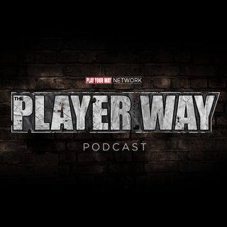 The Player Way Ep. 13 - War for the Planet of the Apes, Plus Castlevania & Playboy on Amazon