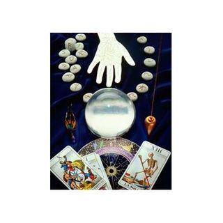 ET Spirit Guides ~ 10/21/14 ~ Psychic Readings ~ Theresa J Morris, Janet Lessin