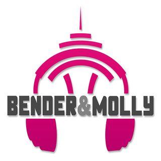 Bender & Molly