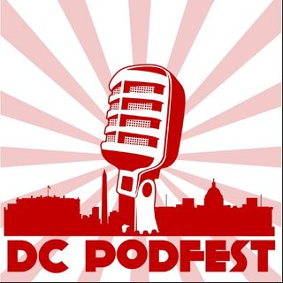 DC PodFest 2016 LIVE!