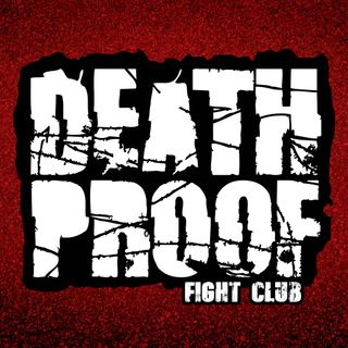 The DEATHPROOF Podcast