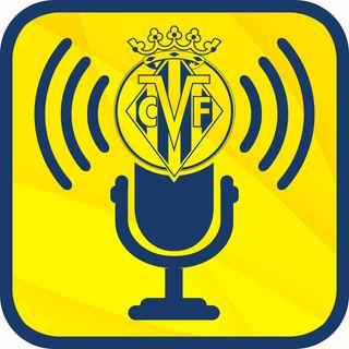 Villarreal Soccer Chats