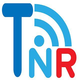 Talk Network Radio