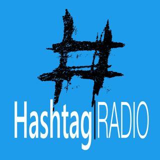 Hashtag Radio NZ