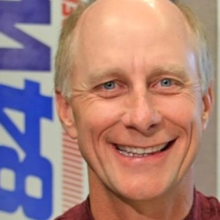 Terry Meiners