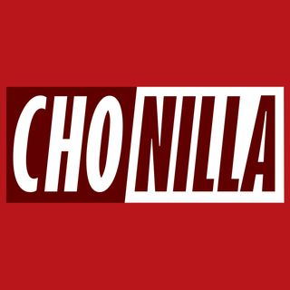 #ChonillaRadio