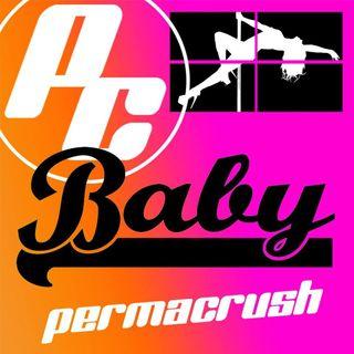 "Local Spotlight Artist - Permacrush ""Baby"""