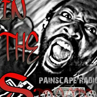 Painscape Radio- Souless In The Streets 5/4/16