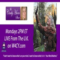 The Cindy Hurn Show 10/14/2013