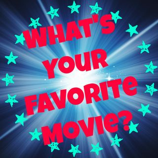 07: Terry Likes Raiders of the Lost Ark