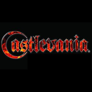 3x18 Especial Saga Castlevania Vol.4