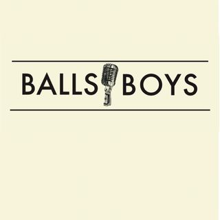 Balls & Boys 2.0