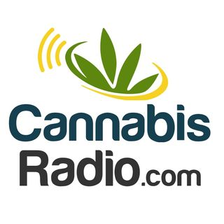 Cannabis Radio Live