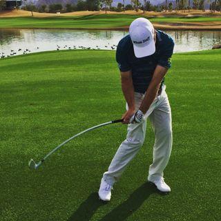 Golf Prodigies