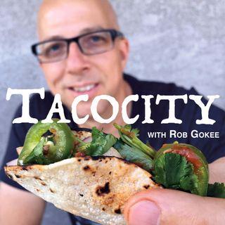 Tacocity