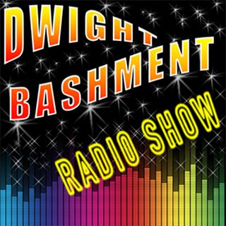 Dwight Bashment Promos