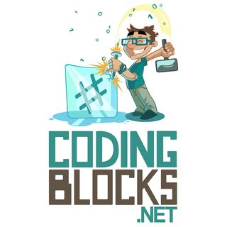 Coding Blocks - Patterns, Architecture, Best Practices, Tips and Tricks for Software, Database, and